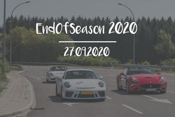 EndOfSeason 2020