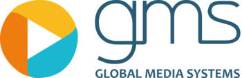 Global Media Systems