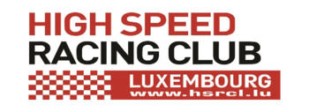 High Speed Racing Club