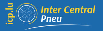 Inter Central Pneu