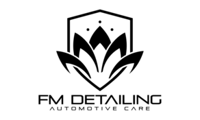 FM Detailing